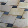 pavers style two