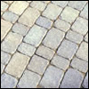 pavers style one