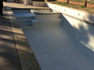 new-pool-build-san-jose32