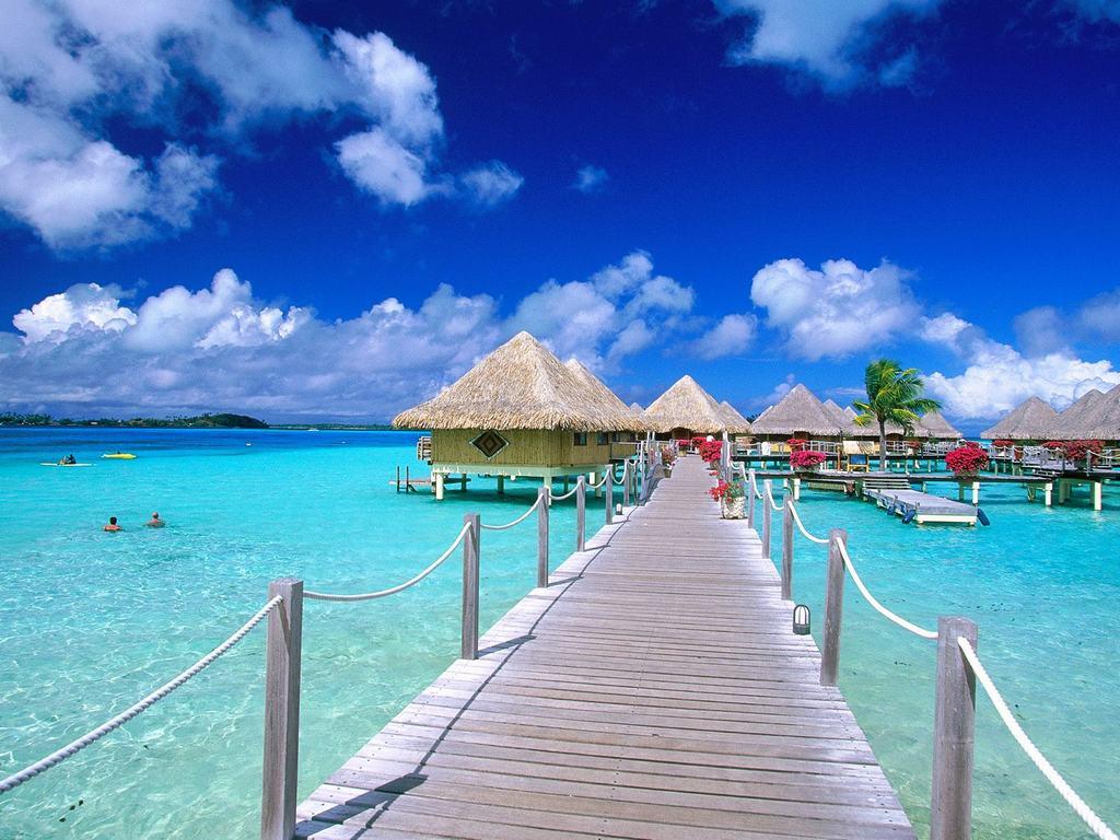 nice-hawaii-beach